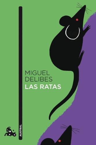 Las ratas (Contemporánea)