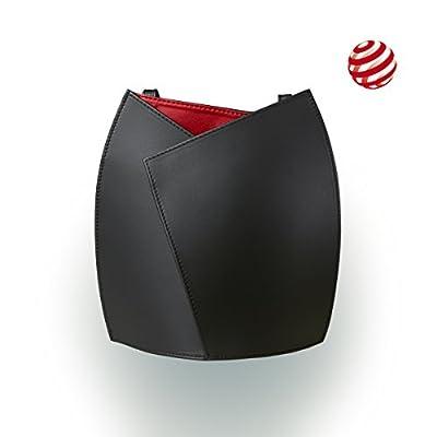 Olbrish Germany Leather Shoulder Bag