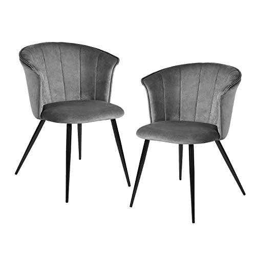 Sillas Para Comedor marca FurnitureR