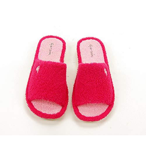 GARZON - Zapatilla CASA para: Mujer