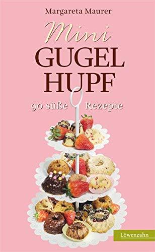 Mini-Gugelhupf