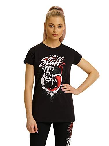 Babystaff Taomina Frauen T-Shirt S
