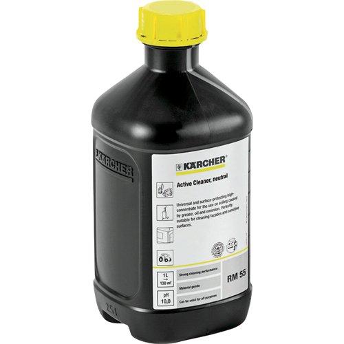 Nettoyant actif neutre RM 55 2,5L