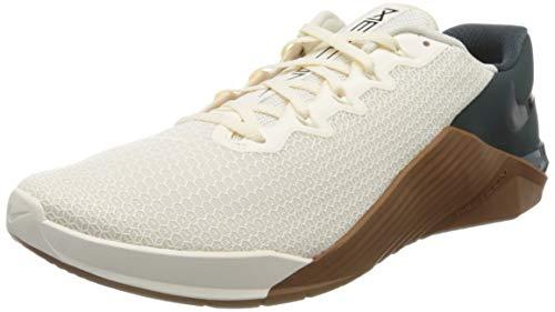 Nike Metcon 5 Sportschoenen voor volwassenen, uniseks