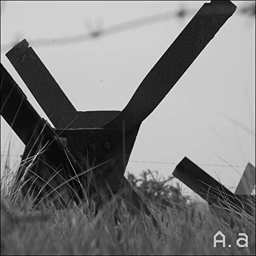 A.aron