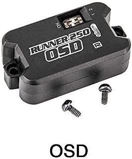 Walkera Runner 250 Advance drone accessories parts OSD Runner 250(R)-Z-19