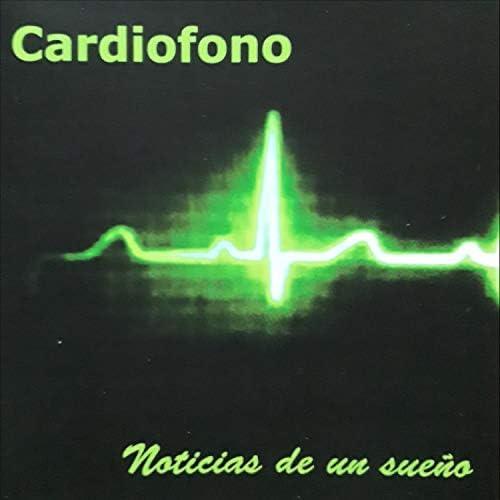 Cardiofono