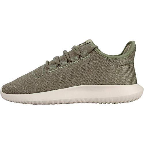 adidas Women's Tubular Shadow W Sneakers Beige Size: 3.5 UK