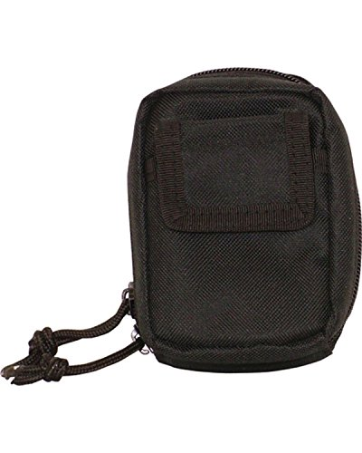 Fox Outdoor First Responder Pouch - Small Black