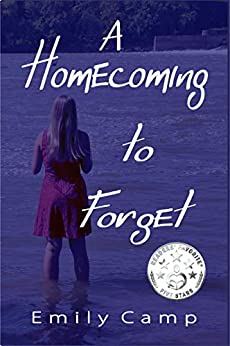 A Homecoming to Forget by [Emily Camp]
