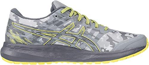 ASICS Men's Gel-Scram 5 Trail Running Shoes