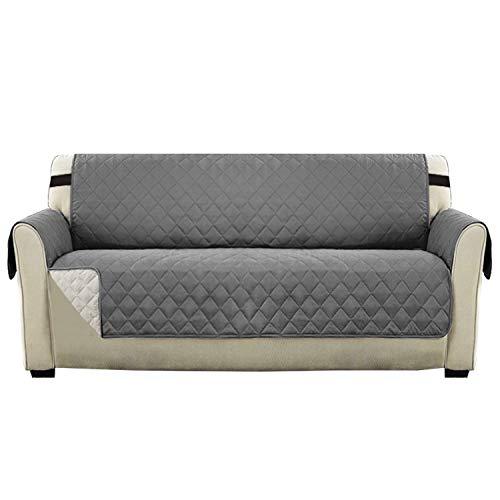Best pet sofa cover