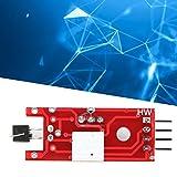 Set de sensores Multiusos para Placa Raspberry