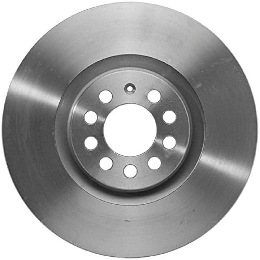 Bendix Premium Drum and Rotor PRT5830 Front Rotor