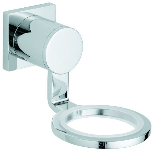 GROHE houder ALLURE 40278000