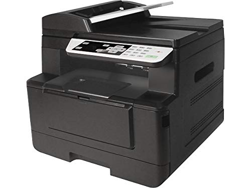 Avision AM3021A 3IN1 - Impresora LED 000-0823L A4/Duplex/LAN