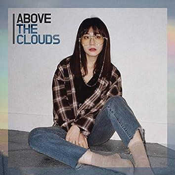 구름위로 Above the Clouds