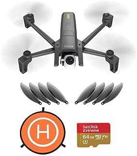 Amazon com: parrot anafi drone