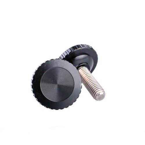 Peak Design Standard Klemmschrauben für Capture Camera Clip v2 und CapturePro Clip Kamerahalfter - ideal als Ersatz
