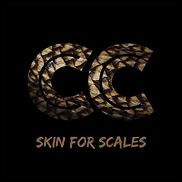 Skin for Scales