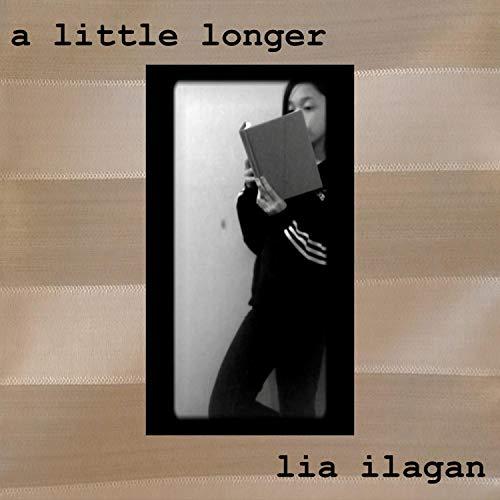 A Little Longer