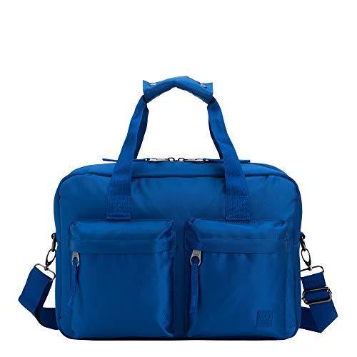 CARPISA ® Bolsa de negocios multitarea - Go travel