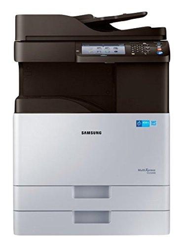 Samsung SL K3250NR