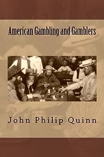 American Gambling and Gamblers: Fools of Fortune