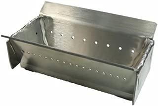 PelletStovePro - Whitfield Advantage Plus Pellet Stove Burn Pot Grate - 13 Bar - 16050246