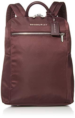 Briggs Riley Rhapsody Slim Backpack