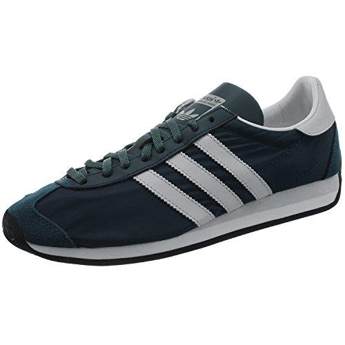 Adidas Country OG S79103, Deportivas - 41 1/3 EU