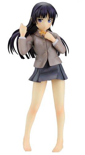 Ore Imo - Kuroneko (1/8 scale ABS PVC) Figurine