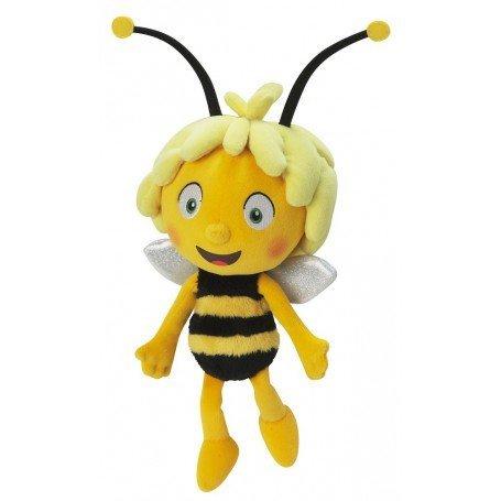 Die Biene Maja Stofftier - 30 cm