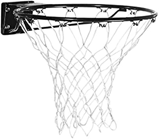 comprar comparacion SpaldingNBA Standard Rim (7809scn) no Colour specified