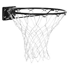 NBA Standard Rim
