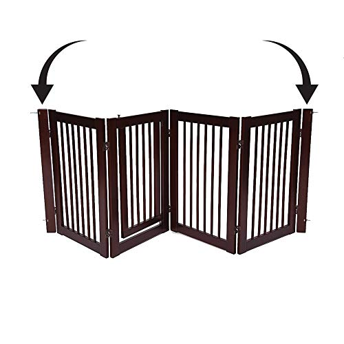 "Primetime Petz Wall Mount Kit ""30 for 360 Configurable Dog Gate"