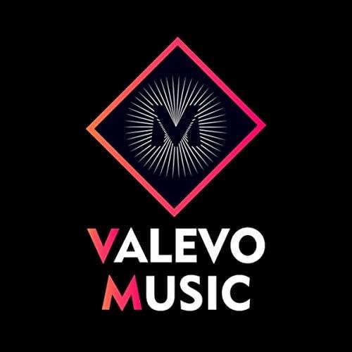Valevo Music