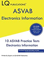 ASVAB Electronics Information: 150 ASVAB GeElectronics Information Questions - Free Online Help