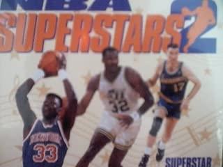 NBA Superstars 2: Superstar Basketball Music Videos!