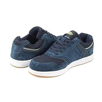 Best steel toe skate shoes Reviews