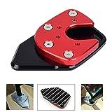 F CBR650R 14-19 Accesorios de Motocicleta Protector de Rejilla del radiador Protector de la Cubierta de la Parrilla Mingshuai para Honda CB650R