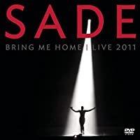 Bring Me Home: Live/ [DVD] [Import]