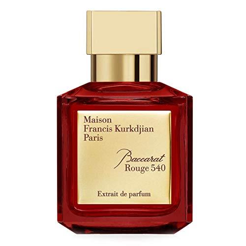 FRANCIS KURKDJIAN Baccarat Rouge 540 - parfum, 70 ml