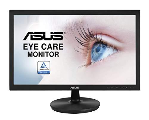 Asus VS229NA - Monitor de 21.5