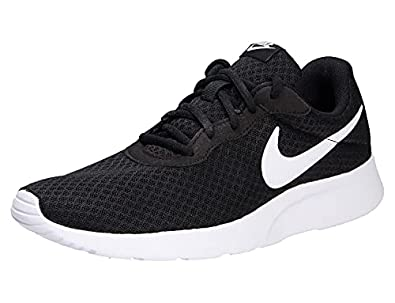 Nike Men Tanjun Running Shoes