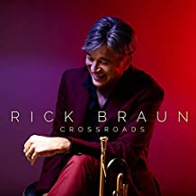 Best rick braun jazz Reviews