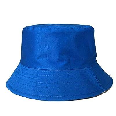 Sombrero De Pescador Sombrero