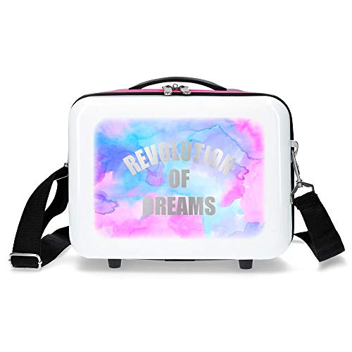 ABS Trousse Movom Revolution Dreams