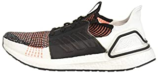 Amazon: Adidas Men's Ultraboost 19 @ .00 + Free Shipping