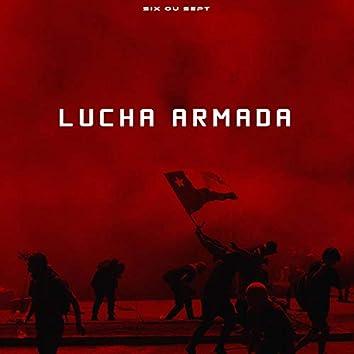 Lucha Armada